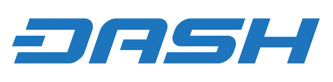 Image result for dash logo